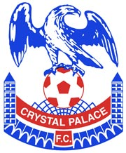 cpfc new badge