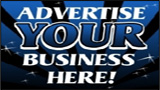Advertise on We Are Brighton