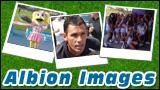 Brighton Images