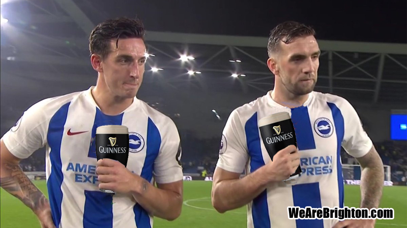 What does Matt Clarke's arrival mean for Brighton's other centre backs?