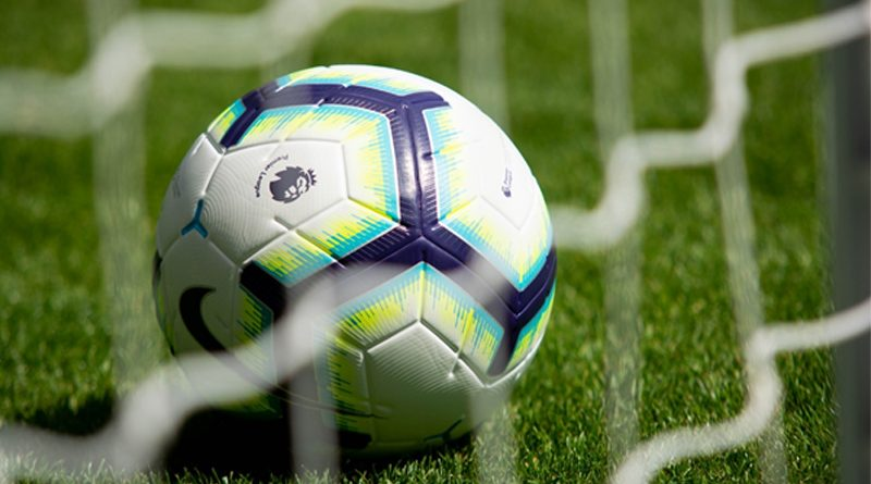How to choose your online bookmaker in football betting | We Are Brighton